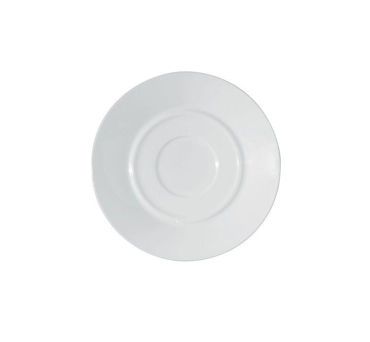 Alessi piatto la bella tavola sottotazza t es13 79 cose - Alessi la bella tavola ...