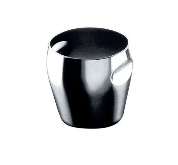 ALESSI ice bucket L 871