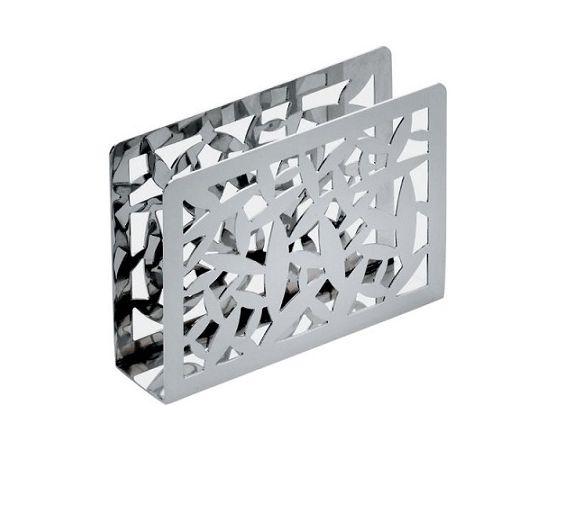 ALESSI paper napkin Cactus MSA08