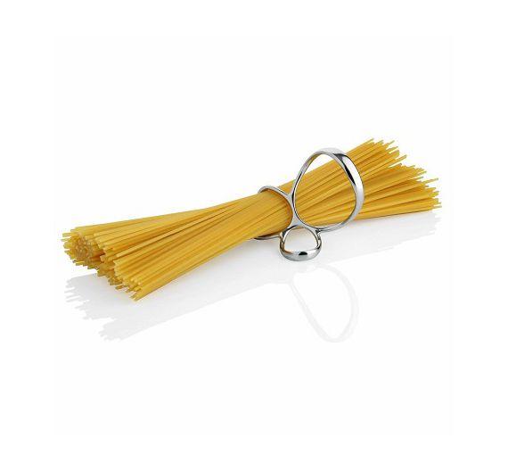 Alessi Voile spaghetti measure PG01