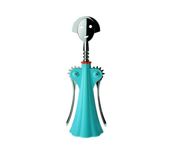Alessi Anna corkscrew AM01