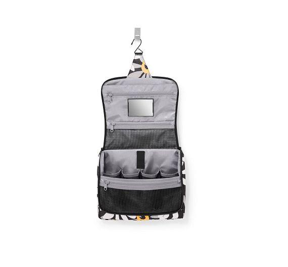 Reisenthel Toiletbag XL Graphite