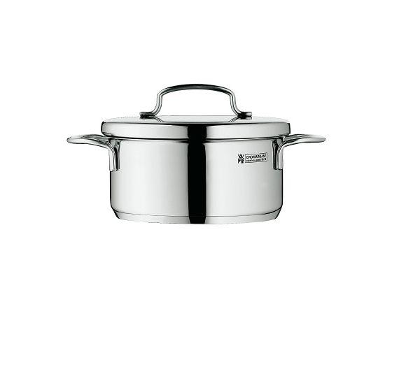 WMF serie Mini pot with lid