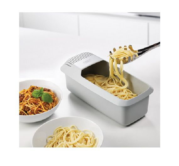 JOSEPH Joseph microwave pasta cooker M-Cuisine