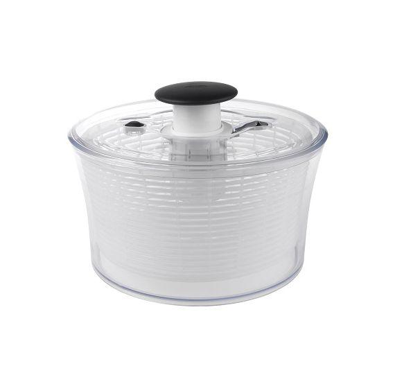 Centrifuga scola insalata Oxo Salad Spinner