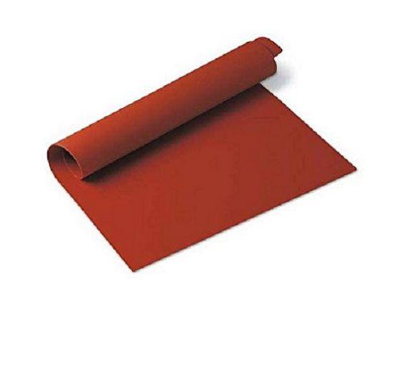 Silikomart Classic tappeto in silicone 59,5x39,5cm