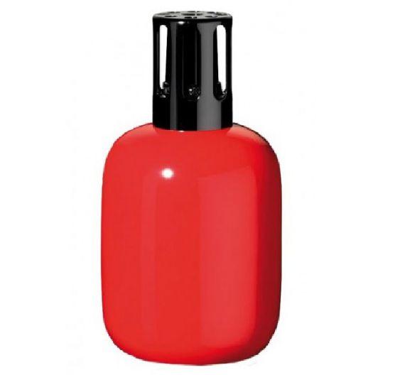 Lampe Berger red Generous 4039