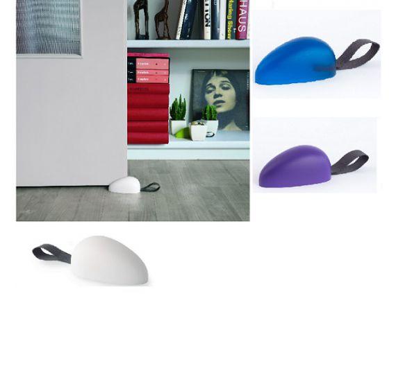 Geelli adhesive Stop doors Stoppo