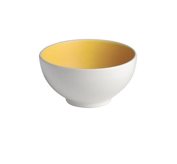 Bitossi cup bowl Sorbetto
