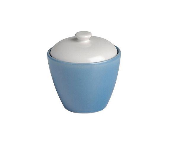 Bitossi sugar bowl Sorbetto