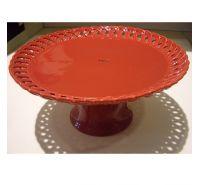 Bitossi ceramic perforated riser