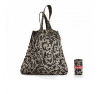 Reisenthel Mini Maxi Shopper bag
