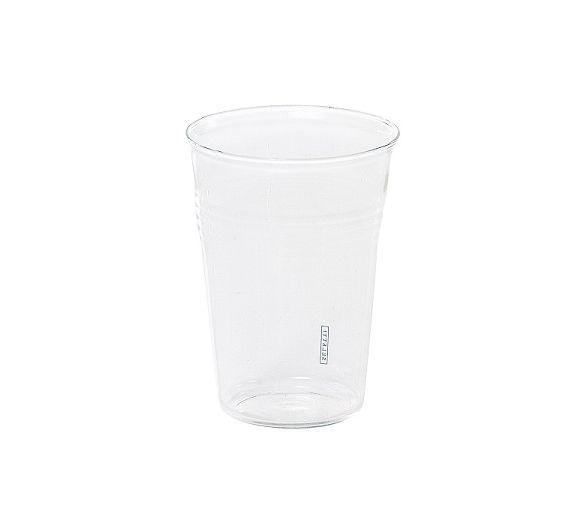 Seletti Estetico Quotidiano Bicchiere Acqua vino