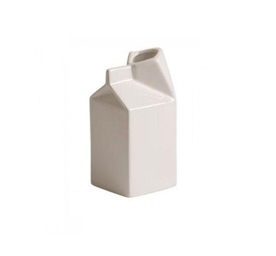 Seletti Estetico Quotidiano Caraffa latte