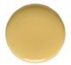 Bitossi round tray Sorbetto cm 30