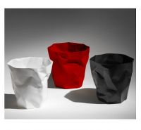 Design Object Bin Bin cestino da ufficio