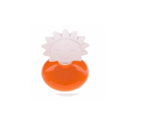 Millefiori diffusore Lovely Mini varie figure