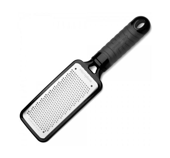 Microplanehome fine grater