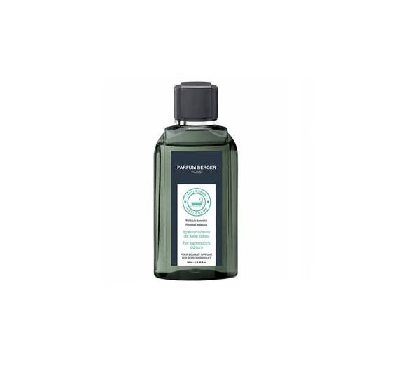 Lampe berger ricarica profumo ml 200 per il bagno - Profumo per bagno ...