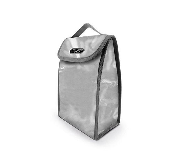 WD borsa termica 4 litri pieghevole