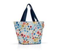 Reisenthel Bag Shopper M