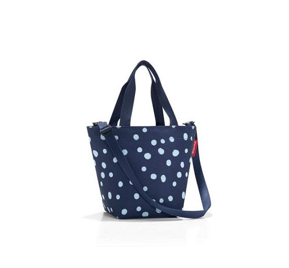 Reisenthel Shopper XS Margarite