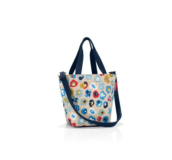 Reisenthel Shopper bag XS