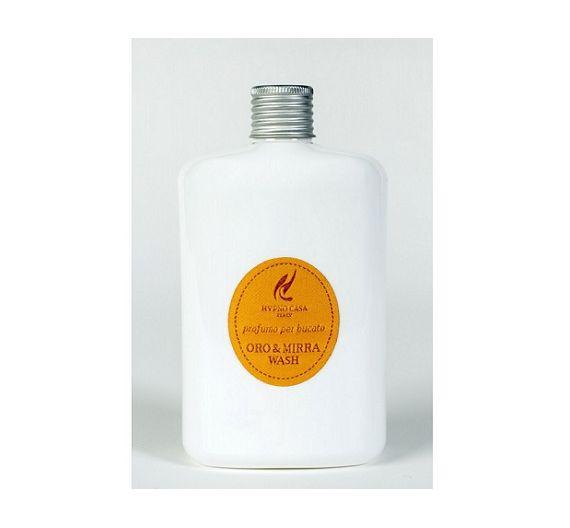 Hypno Casa profumo lavatrice Orchidea 400 ml