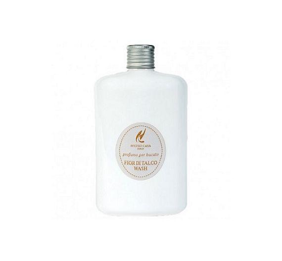 Hypno Casa profumo lavatrice Orchidea 100 ml