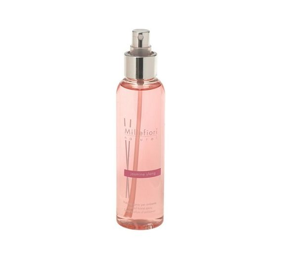 Millefiori spray ambiente linea Natural 150 ml