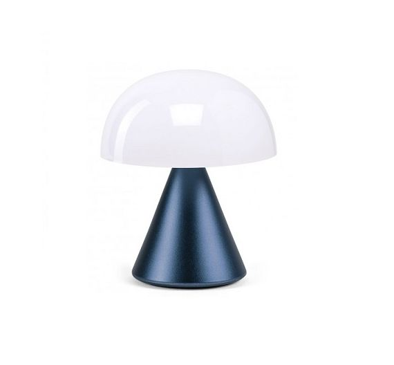 Lexon MINA mini lampada a led