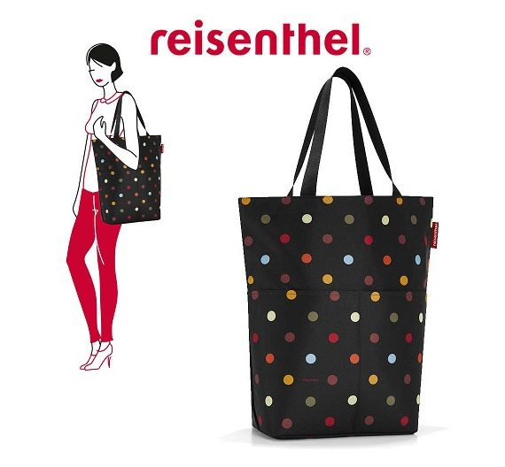 Reisenthel Bag Cityshopper