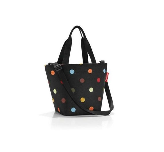 Reisenthel Shopper bag XS