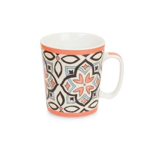 Egan Majorca set 6 tazzine caffè PMJ06/1Z