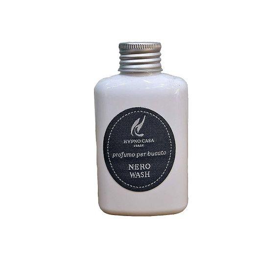 Hypno Casa profumo lavatrice Nero wash 100 ml