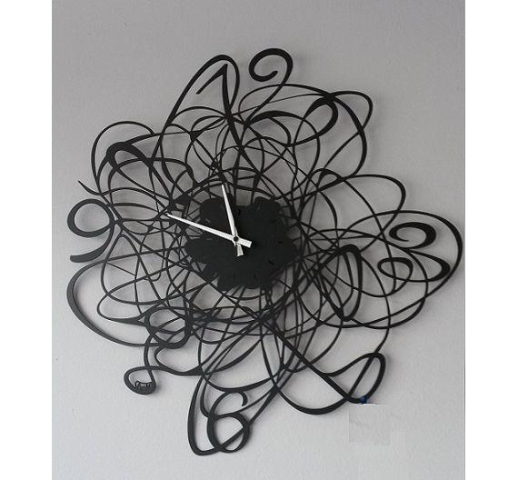 Arti e Mestieri orologio da parete Big Big-Ben