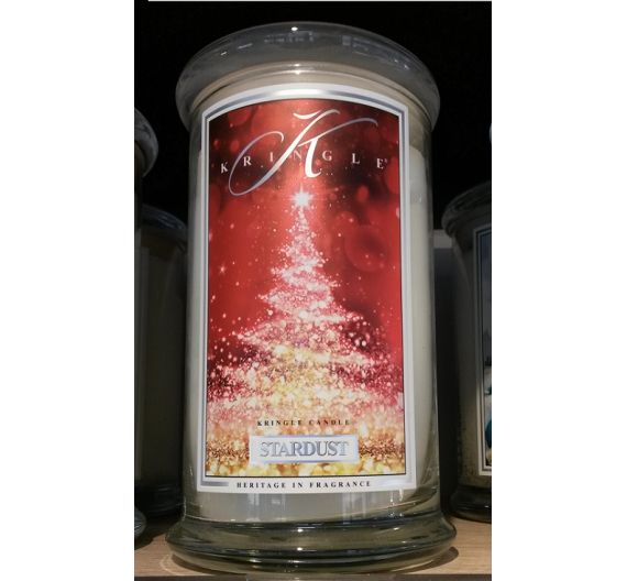 Woodwick candela profumata Core Fireside