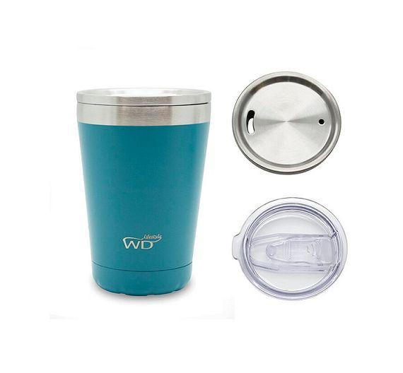 WD mug termica 310 ml