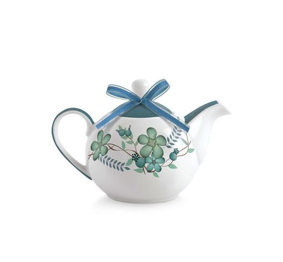 Egan Teiera Tea for two