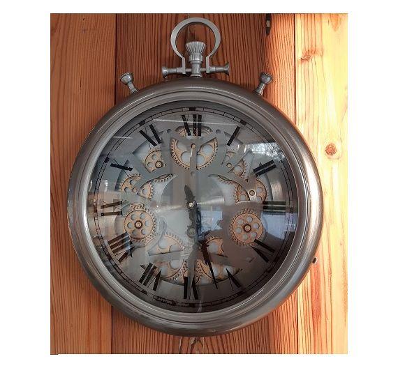 Brandani orologio da parete Cipollotto