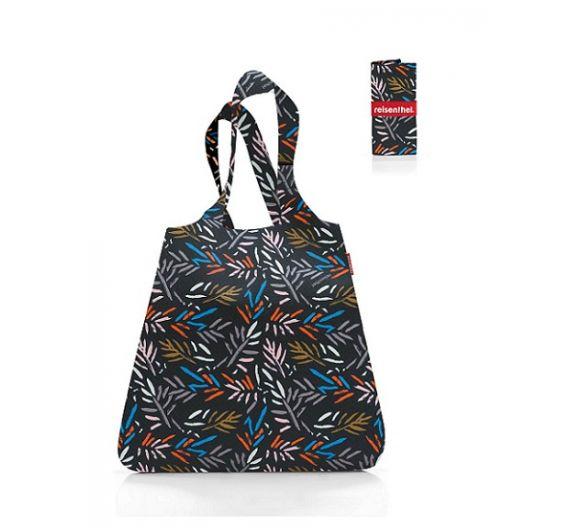 Reisenthel Mini Maxi Shopper bag