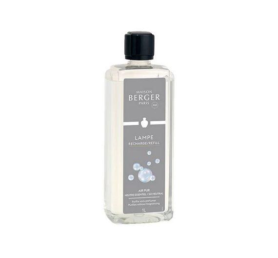 Lampe Berger so neutral perfume ml 500