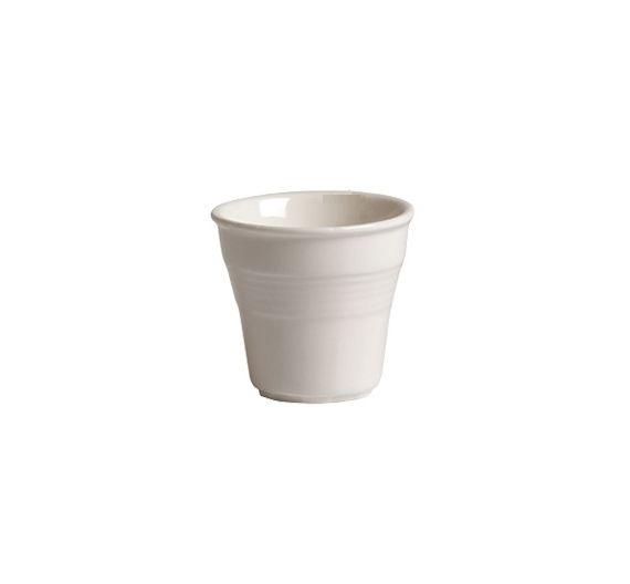 Seletti Estetico Quotidiano coffee cup