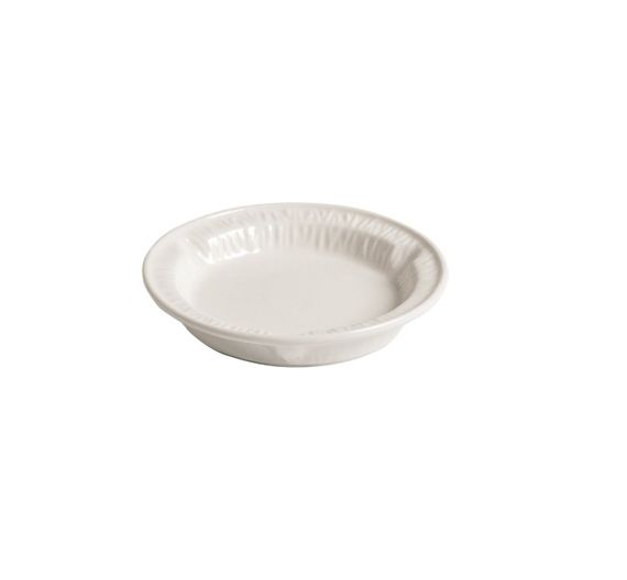 Seletti Estetico Quotidiano ashtray