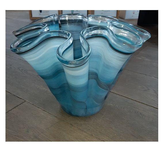 Murrina Murano Dream vase
