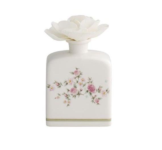 Brandani Nonna Rosa perfume diffuser
