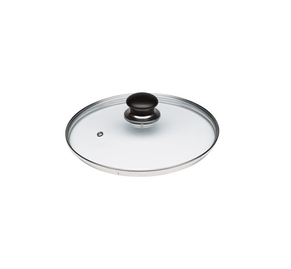 Ballarini Salento glass lid