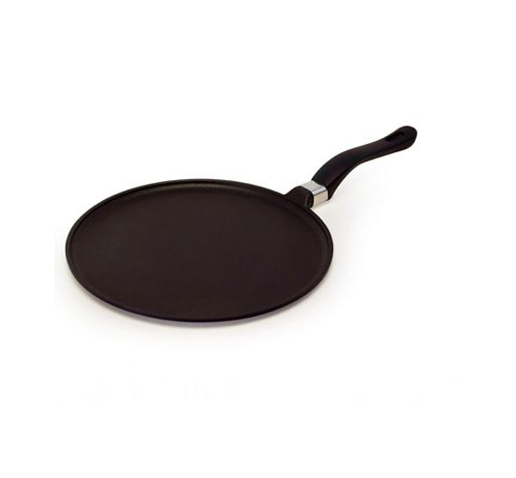 Ballarini Cuocitutto non stick crepes pan