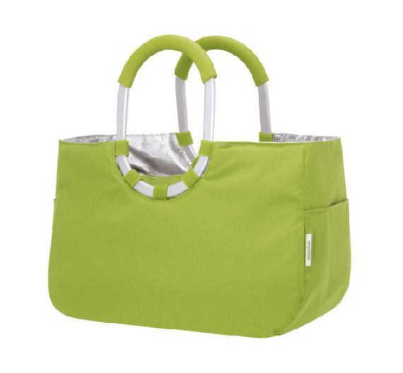 Reisenthel Loopshopper M