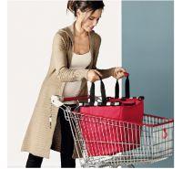 Reisenthel Easyshopping cart Bag